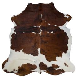 Cowhide Rug SEP069-21 (220cm x 180cm)