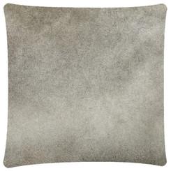 Cowhide Cushion LCUSH148-21 (50cm x 50cm)