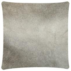 Cowhide Cushion LCUSH149-21 (50cm x 50cm)