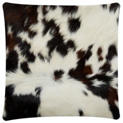 Cowhide Cushion LCUSH153-21 (50cm x 50cm)