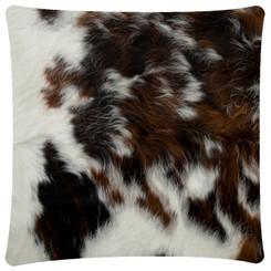 Cowhide Cushion LCUSH160-21 (50cm x 50cm)