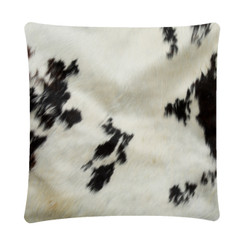Cowhide Cushion LCUSH166-21 (50cm x 50cm)