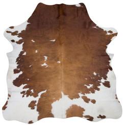 Cowhide Rug OCT014-21 (200cm x 160cm)