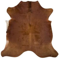 Cowhide Rug OCT024-21 (200cm x 180cm)