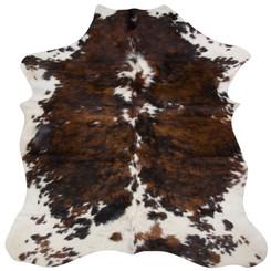 Cowhide Rug OCT040-21 (200cm x 150cm)