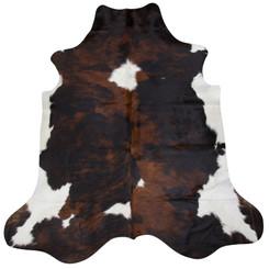 Cowhide Rug OCT044-21 (200cm x 180cm)
