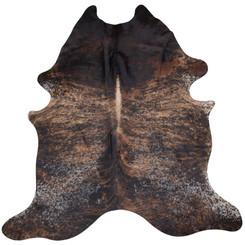 Cowhide Rug OCT048-21 (230cm x 180cm)