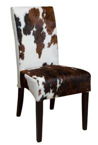 Kensington Dining Chair KEN094-21
