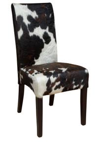 Kensington Dining Chair KEN098-21