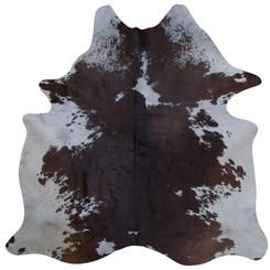Cowhide Rug OCT156-21 (220cm x 190cm)