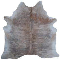 Cowhide Rug OCT158-21 (210cm x 200cm)