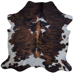 Cowhide Rug OCT174-21 (200cm x 170cm)