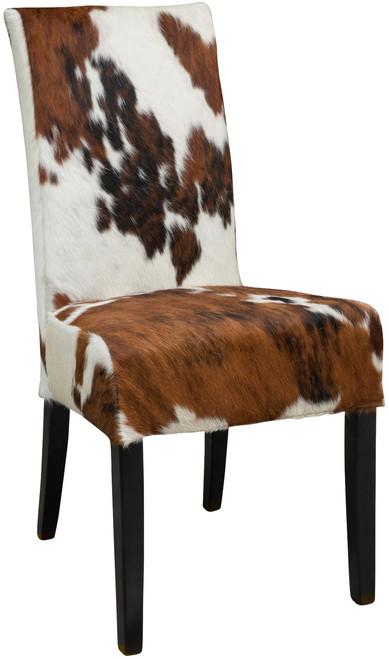 Kensington Dining Chair KEN311