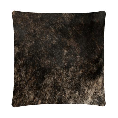 Cowhide Cushion