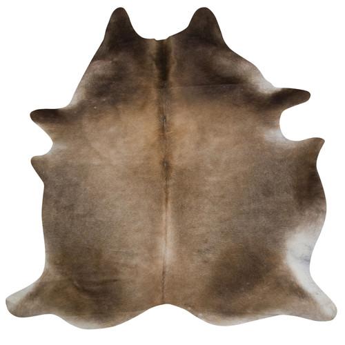 Cowhide Rug AUG509 (230cm x 190cm)