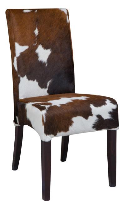 Kensington Dining Chair KEN402