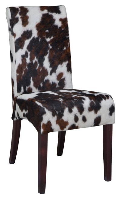 Kensington Dining Chair KEN403
