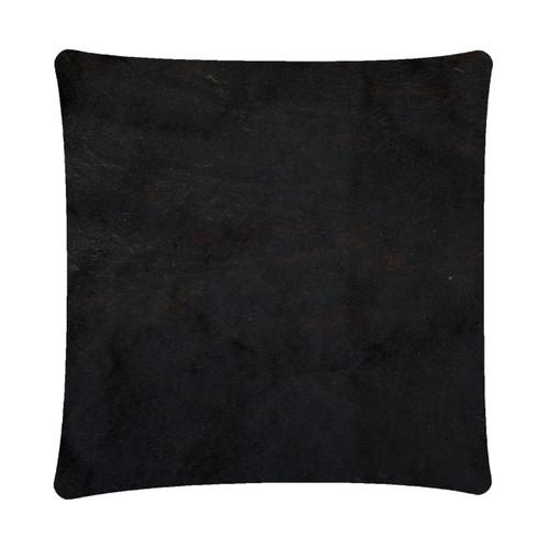 Cowhide Cushion CUSH390 (40cm x 40cm)