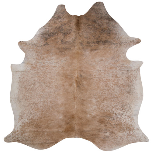 Cowhide Rug APR049-21 (240cm x 180cm)