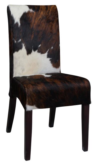 Kensington Dining Chair KEN060-21