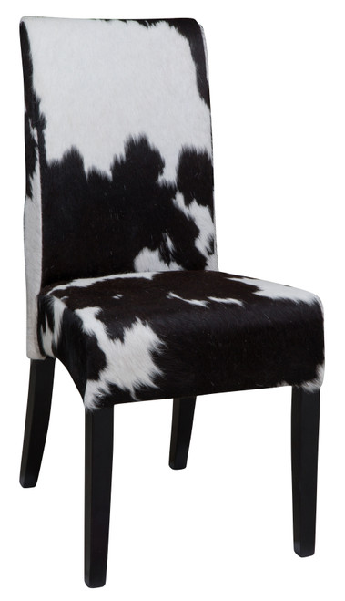Kensington Dining Chair KEN068-21