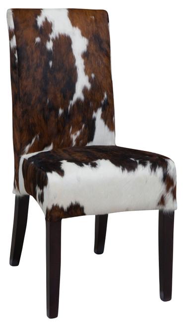 Kensington Dining Chair KEN070-21
