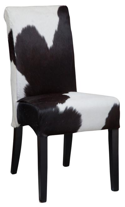 Kensington Dining Chair KEN086-21