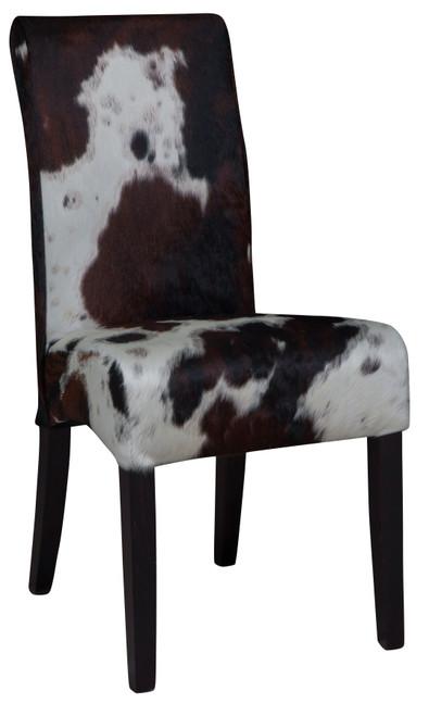 Kensington Dining Chair KEN015-21
