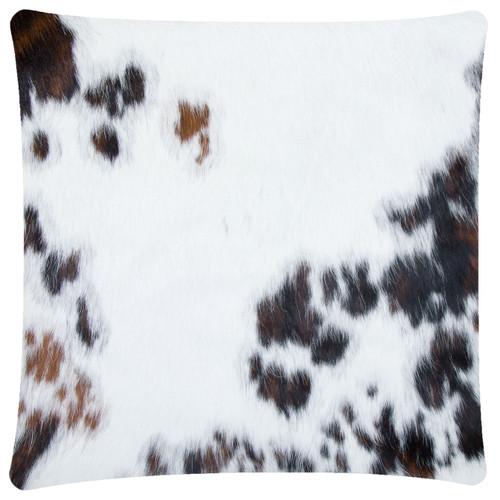 Cowhide Cushion LCUSH027-21 (50cm x 50cm)