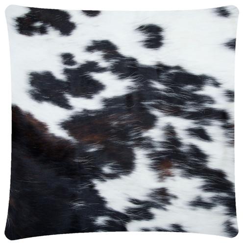Cowhide Cushion LCUSH039-21 (50cm x 50cm)