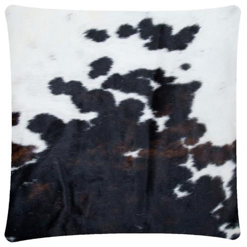 Cowhide Cushion LCUSH047-21 (50cm x 50cm)