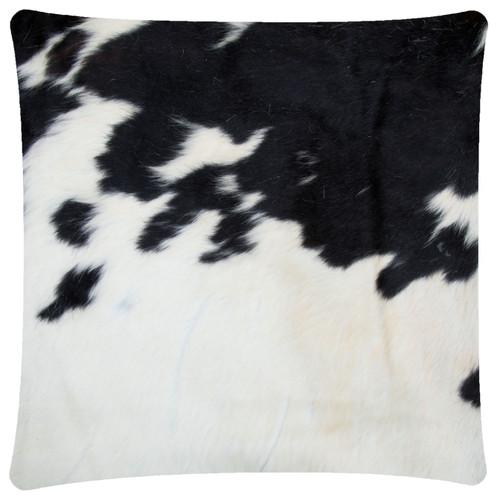 Cowhide Cushion LCUSH058-21 (50cm x 50cm)