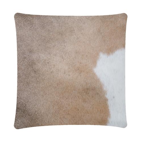 Cowhide Cushion CUSH002-21 (40cm x 40cm)