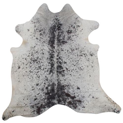 Cowhide Rug JUNE003-21 (200cm x 200cm)