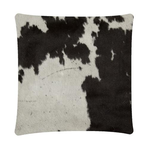 Cowhide Cushion CUSH170-21 (40cm x 40cm)