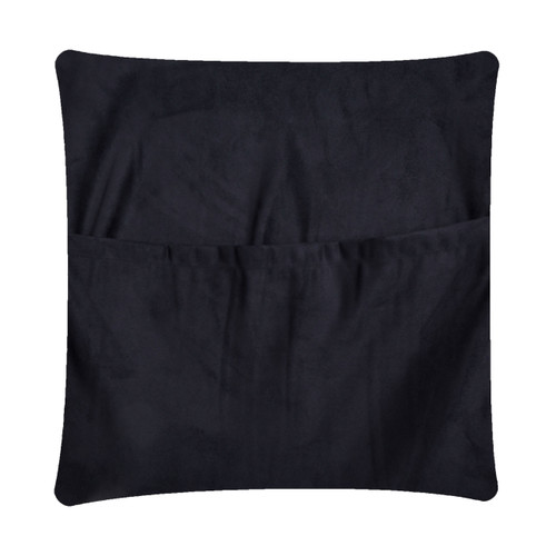 Cowhide Cushion CUSH176-21 (40cm x 40cm)