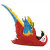 Tipsy Parrot Wine Bottle Holder