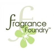 Fragrance Foundry