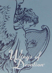 Wings of Devotion