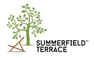 Summerfield Terrace