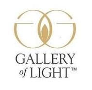 Gallery of Light