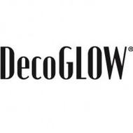 DecoGlow