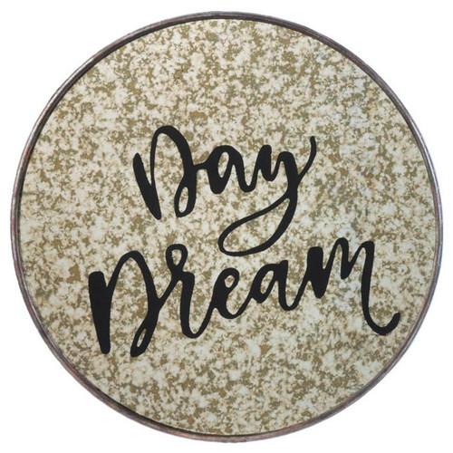 Day Dream Decorative Mirror