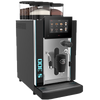 Rex-Royal S300 Commercial Superautomatic Espresso Machine (3262)