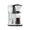 Breville Precision Brewer w/ thermal carafe (2515)
