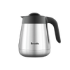 Breville Precision Brewer w/ Thermal Carafe