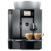 Jura GIGA W3 Professional Superautomatic Espresso Machine