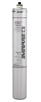 Everpure Water Filter and Softener Cartridge - ESO 7