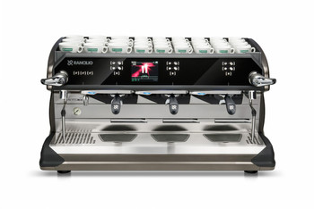 Rancilio Classe 11 Commercial Espresso Machine