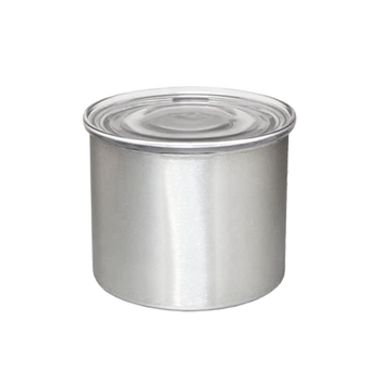 AirScape Stainless Steel Storage Container (32 fl. oz)(9059)